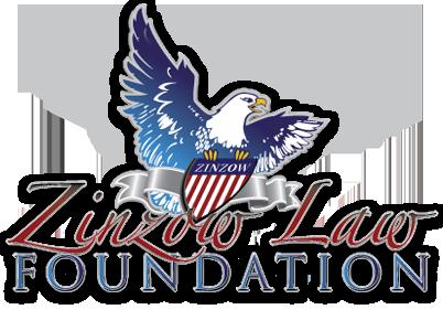Zinzow Law Foundation